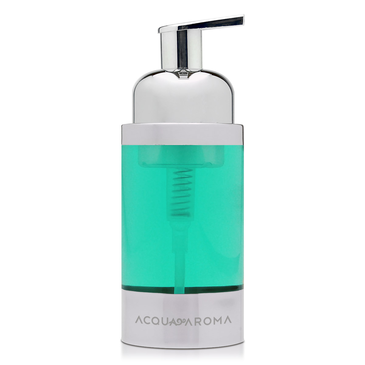Design Collection Rosemary Gentle Foaming Hand Soap 8.45 FL OZ (250ml)