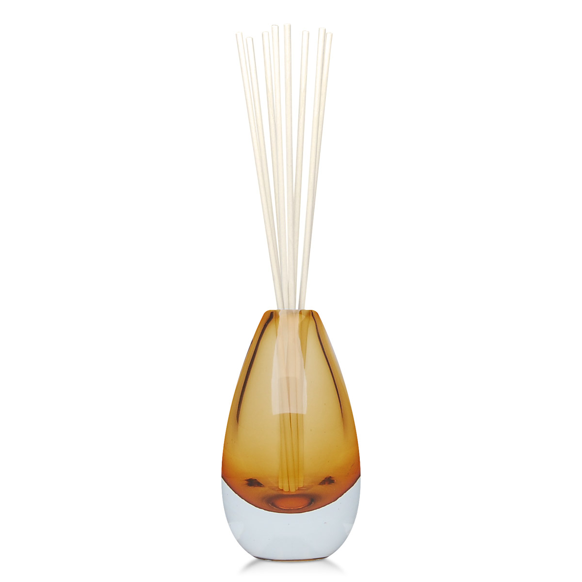 Aroma Diffuser Bottle ~ Reed diffuser bottle amber
