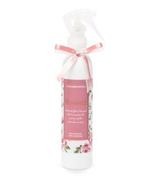 romance fabric refresher