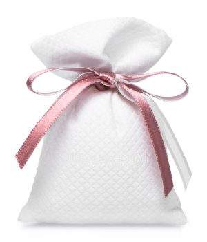 romance fabric scented sachet