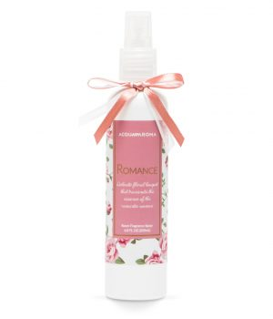 romance room fragrance spray