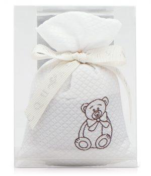 baby fabric scented sachet